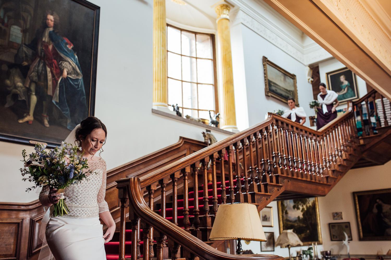 Walcot Hall Shropshire Wedding Photographer-20.jpg