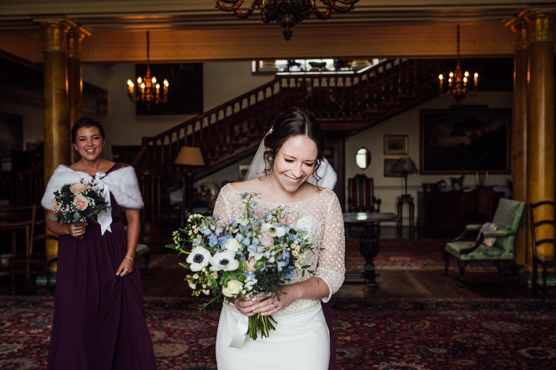 Walcot Hall Shropshire Wedding Photographer-21.jpg