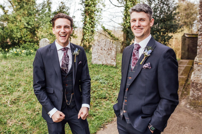 Walcot Hall Shropshire Wedding Photographer-23.jpg