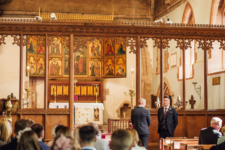 Walcot Hall Shropshire Wedding Photographer-24.jpg