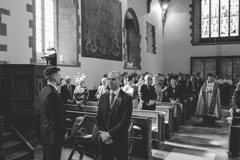 Walcot Hall Shropshire Wedding Photographer-26.jpg