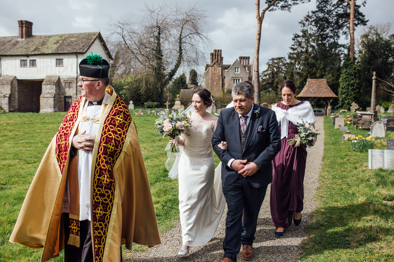 Walcot Hall Shropshire Wedding Photographer-25.jpg
