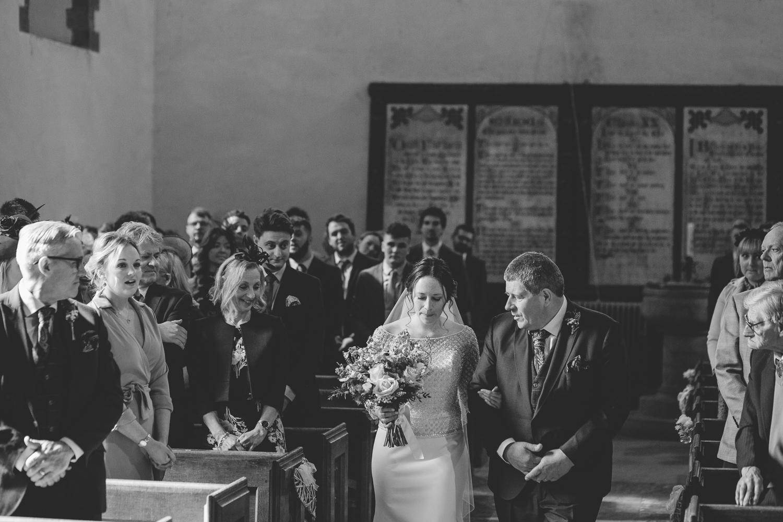 Walcot Hall Shropshire Wedding Photographer-27.jpg