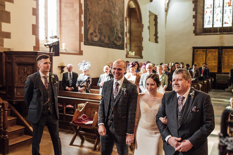 Walcot Hall Shropshire Wedding Photographer-28.jpg