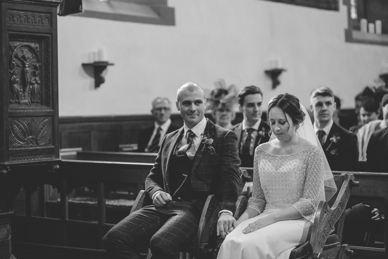 Walcot Hall Shropshire Wedding Photographer-29.jpg