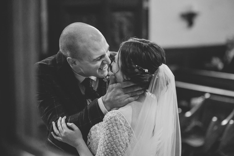 Walcot Hall Shropshire Wedding Photographer-30.jpg