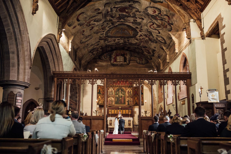Walcot Hall Shropshire Wedding Photographer-31.jpg
