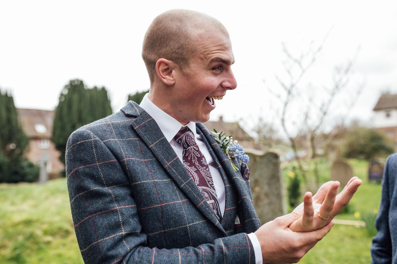 Walcot Hall Shropshire Wedding Photographer-32.jpg