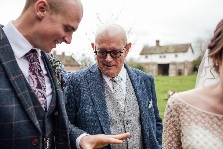 Walcot Hall Shropshire Wedding Photographer-33.jpg