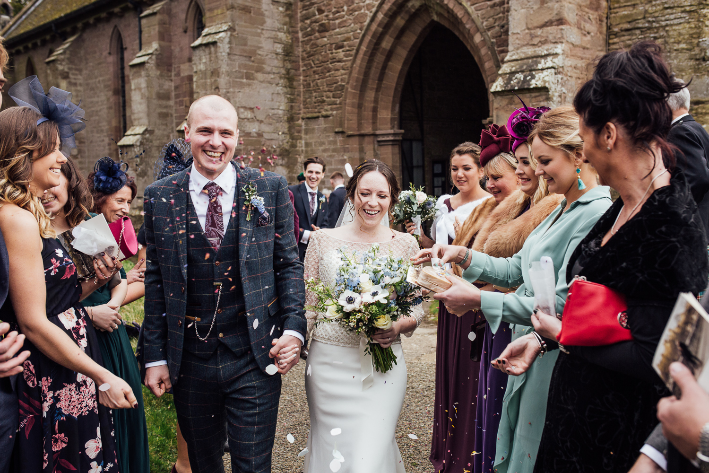 Walcot Hall Shropshire Wedding Photographer-35.jpg