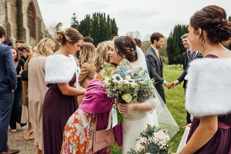 Walcot Hall Shropshire Wedding Photographer-38.jpg