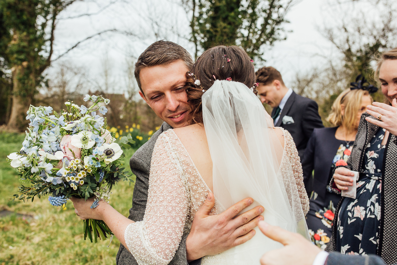 Walcot Hall Shropshire Wedding Photographer-37.jpg