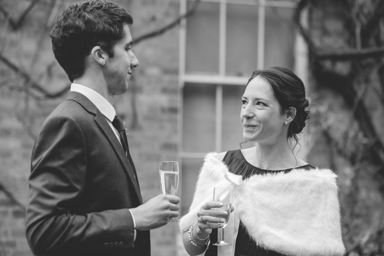 Walcot Hall Shropshire Wedding Photographer-40.jpg