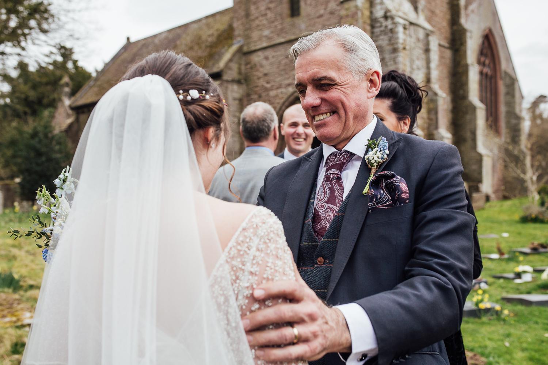 Walcot Hall Shropshire Wedding Photographer-39.jpg