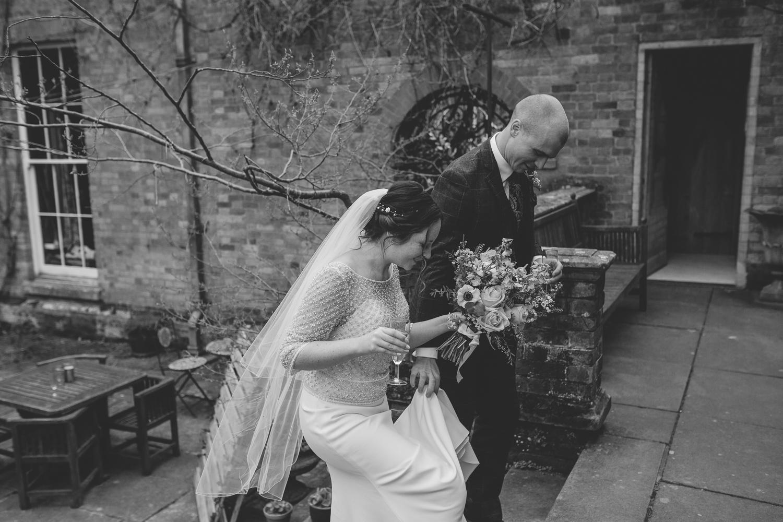 Walcot Hall Shropshire Wedding Photographer-41.jpg