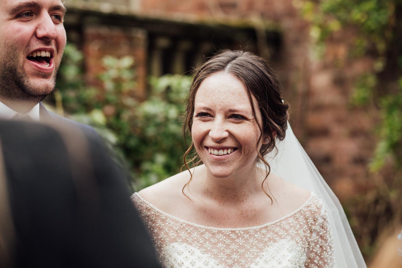 Walcot Hall Shropshire Wedding Photographer-42.jpg