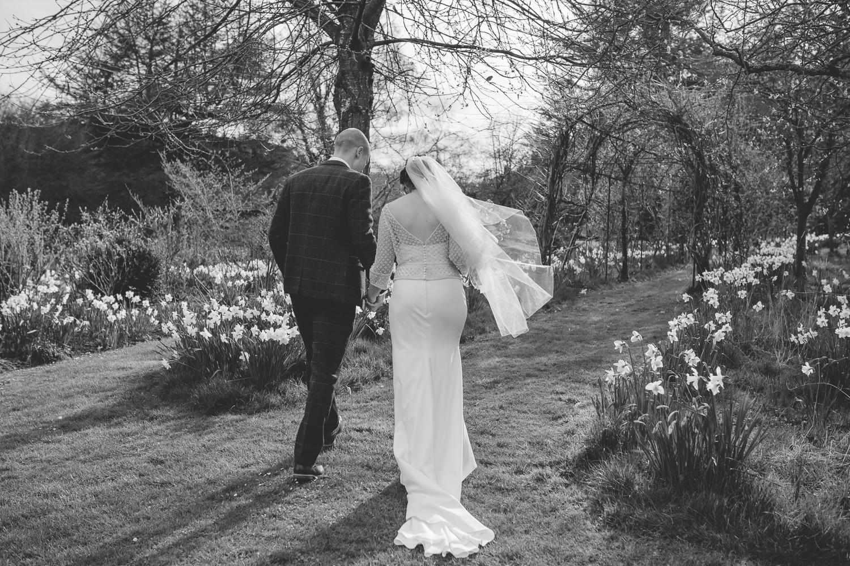 Walcot Hall Shropshire Wedding Photographer-43.jpg