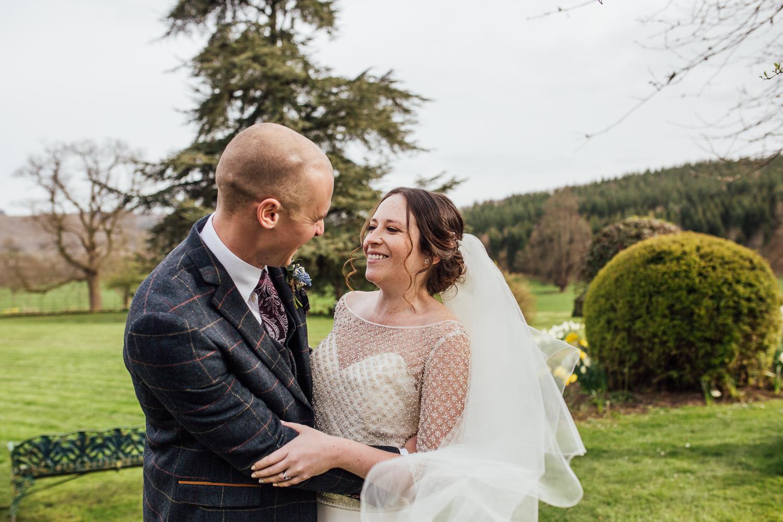 Walcot Hall Shropshire Wedding Photographer-44.jpg