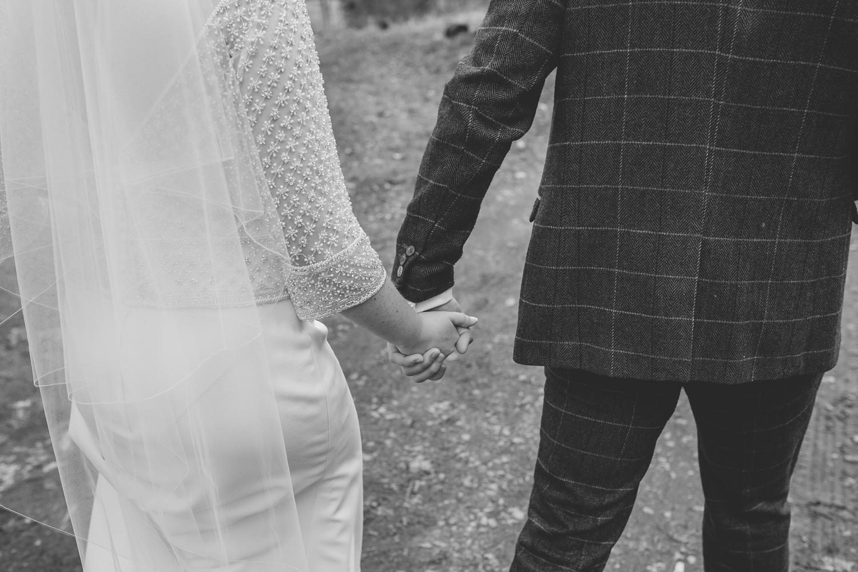 Walcot Hall Shropshire Wedding Photographer-46.jpg