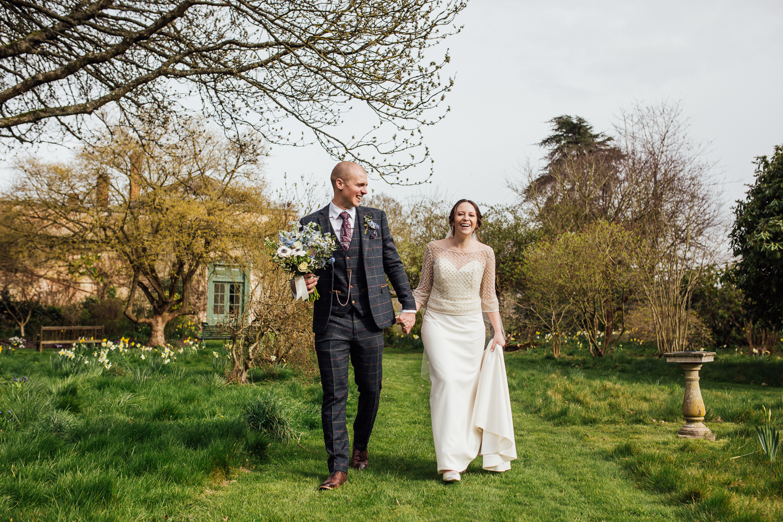 Walcot Hall Shropshire Wedding Photographer-45.jpg