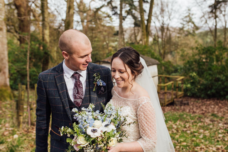 Walcot Hall Shropshire Wedding Photographer-48.jpg