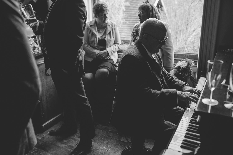 Walcot Hall Shropshire Wedding Photographer-50.jpg