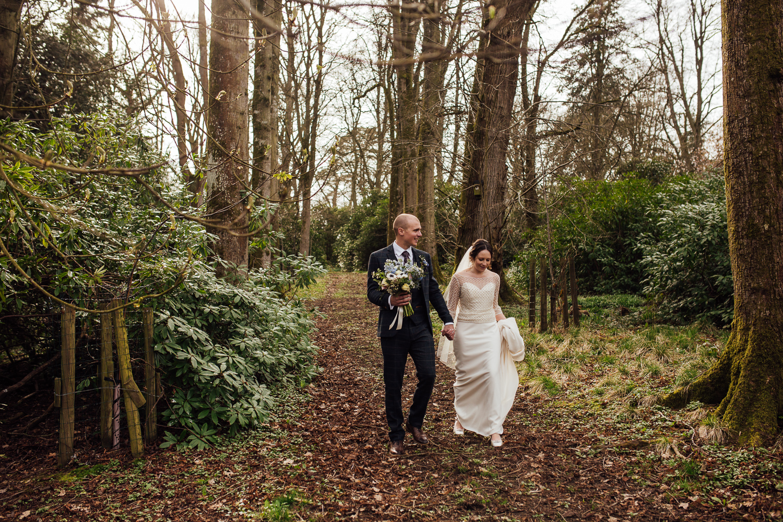 Walcot Hall Shropshire Wedding Photographer-49.jpg