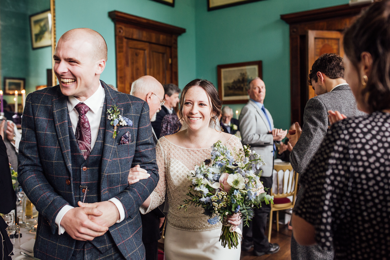 Walcot Hall Shropshire Wedding Photographer-51.jpg