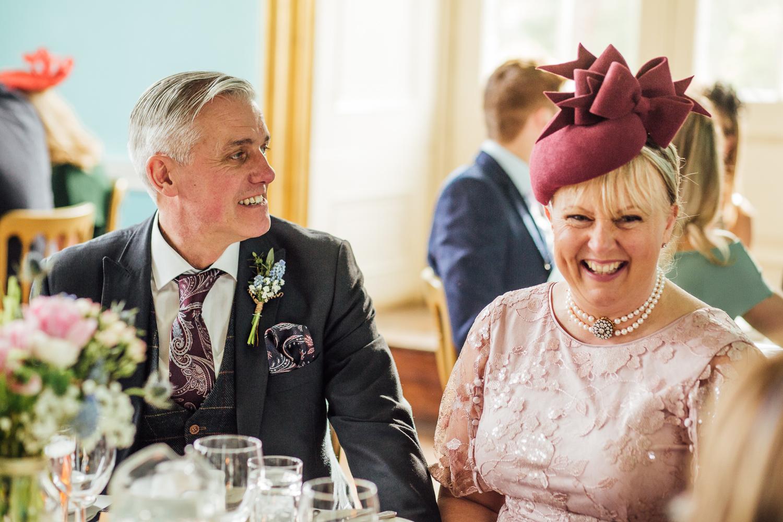 Walcot Hall Shropshire Wedding Photographer-52.jpg