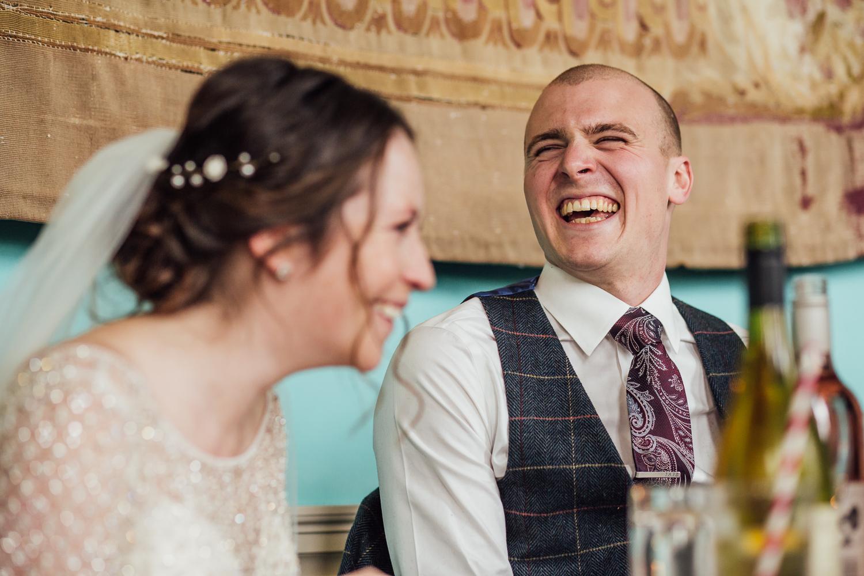 Walcot Hall Shropshire Wedding Photographer-54.jpg