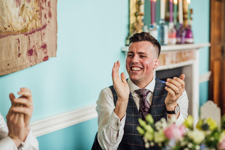 Walcot Hall Shropshire Wedding Photographer-55.jpg