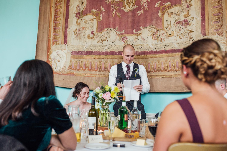 Walcot Hall Shropshire Wedding Photographer-56.jpg