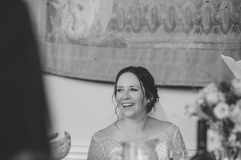 Walcot Hall Shropshire Wedding Photographer-58.jpg