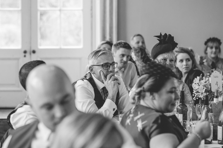 Walcot Hall Shropshire Wedding Photographer-59.jpg