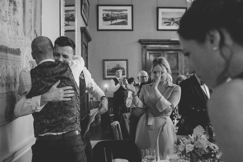 Walcot Hall Shropshire Wedding Photographer-61.jpg