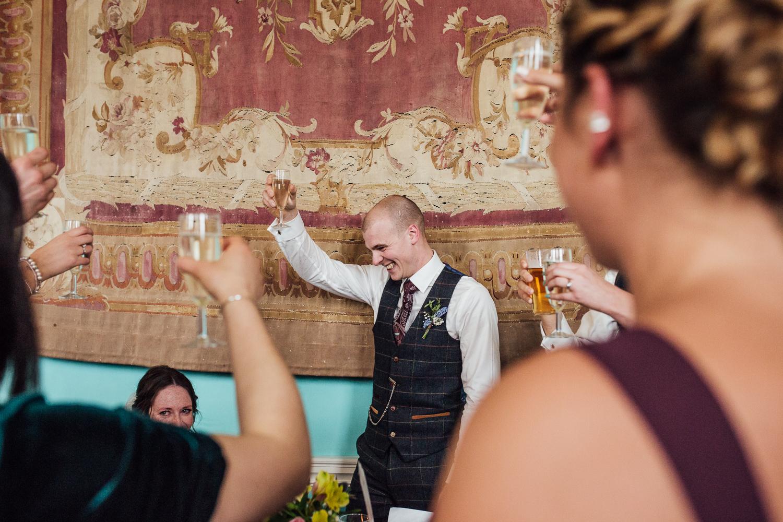 Walcot Hall Shropshire Wedding Photographer-60.jpg