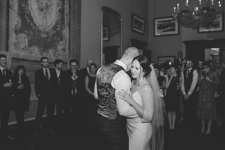 Walcot Hall Shropshire Wedding Photographer-65.jpg