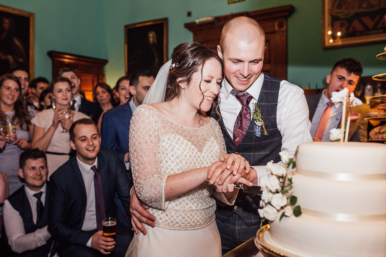 Walcot Hall Shropshire Wedding Photographer-64.jpg