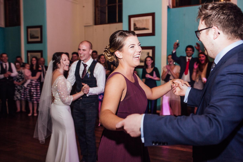 Walcot Hall Shropshire Wedding Photographer-66.jpg