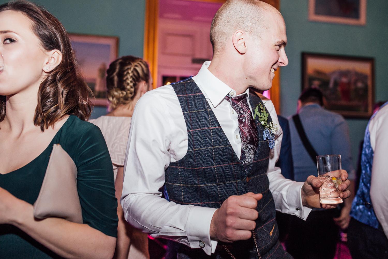 Walcot Hall Shropshire Wedding Photographer-68.jpg