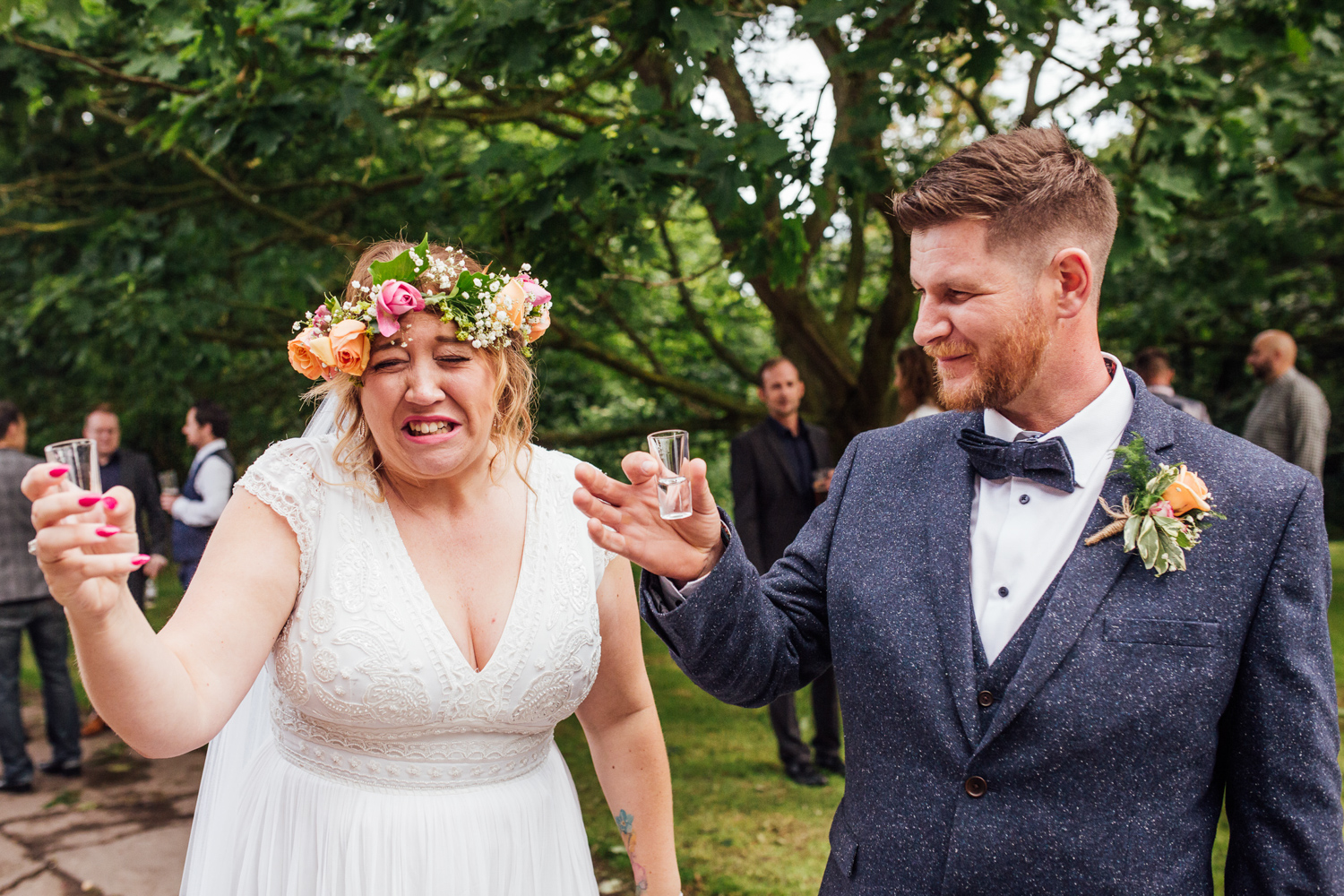 Shropshire Wedding Photographer - Favourites 2019favourites-43.jpg