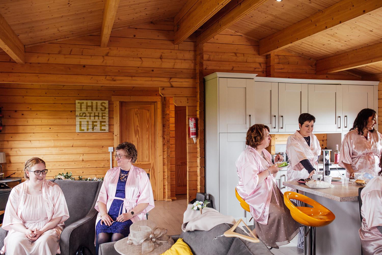 Shropshire Tipi Wedding Photographer -1.jpg