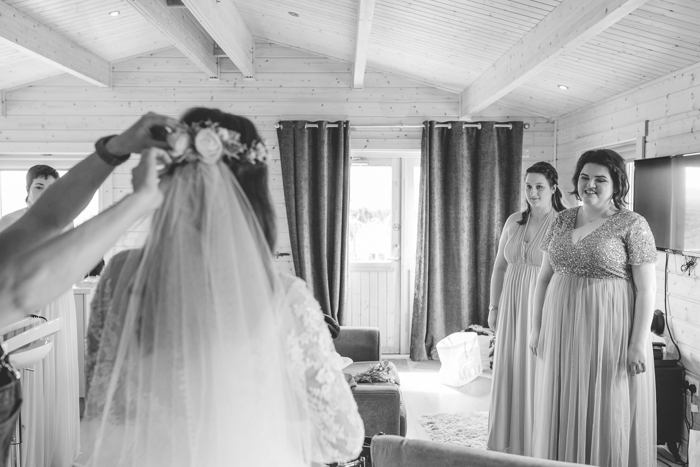Shropshire Tipi Wedding Photographer -6.jpg