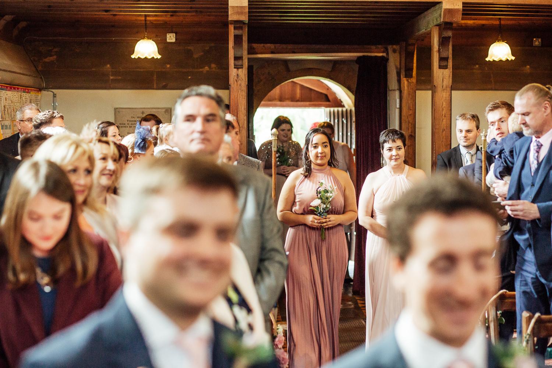 Shropshire Tipi Wedding Photographer -11.jpg