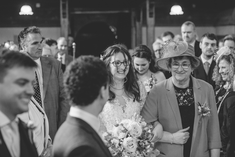 Shropshire Tipi Wedding Photographer -13.jpg