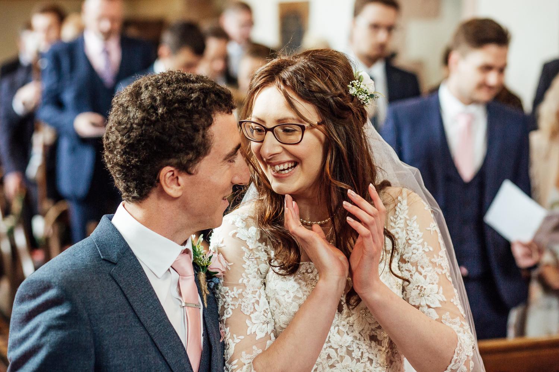 Shropshire Tipi Wedding Photographer -14.jpg
