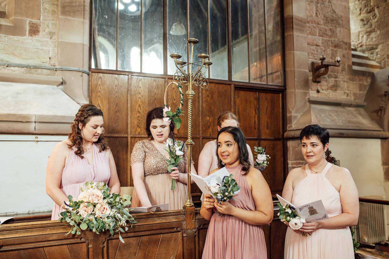 Shropshire Tipi Wedding Photographer -15.jpg