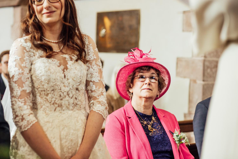 Shropshire Tipi Wedding Photographer -16.jpg