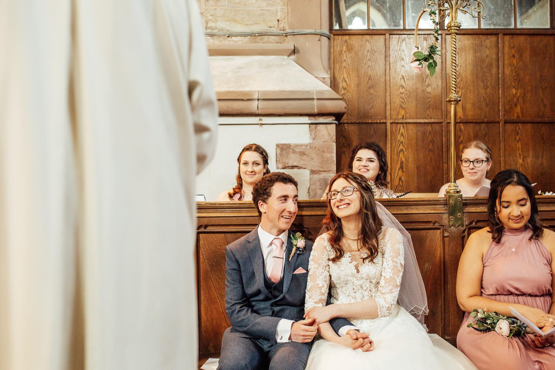 Shropshire Tipi Wedding Photographer -17.jpg