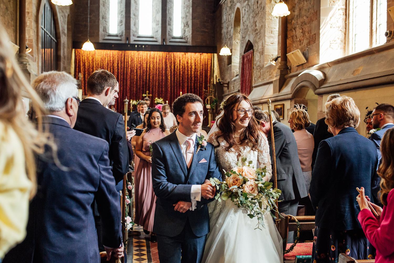 Shropshire Tipi Wedding Photographer -19.jpg